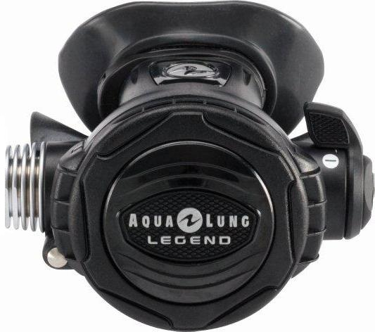 Aqualung Legend Supreme