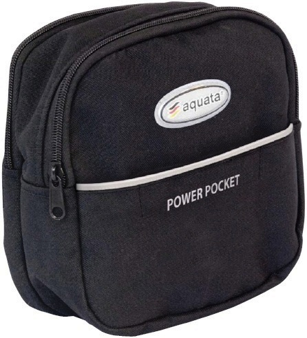 Aquata Power Pocket