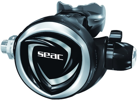 Seac DX 200 ICE