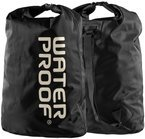 Torba Waterproof Dry Bag
